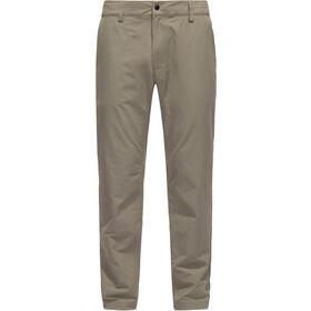 Haglöfs Amfibious Pantalon Homme, lichen